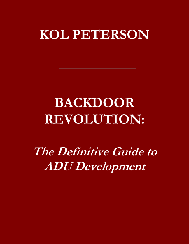 Backdoor Revolution placeholder cover_10_2017