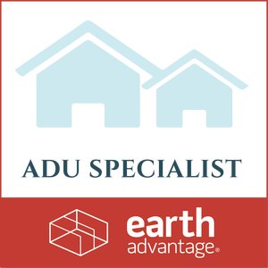 adu-specialist-badge_high-res